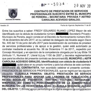 kontacto-ContratacionFredy Eduardo-Ruano