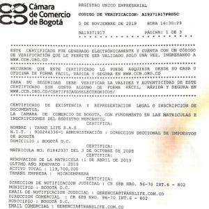 kontacto-Translife-Camara-de-Comercio